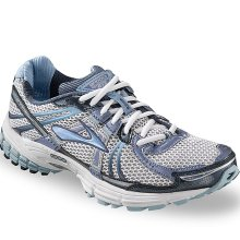 Women's Brooks Adrenaline GTS 13