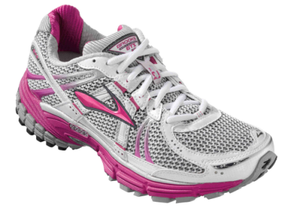 Women's Brooks Adrenaline GTS 12