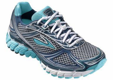 Women's Brooks Ghost 5