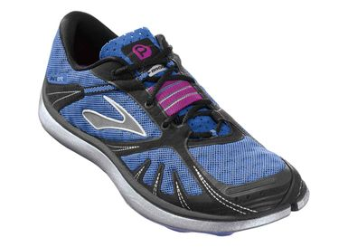 Women's Brooks PureGrit