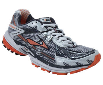 Women's Brooks Ravenna 2