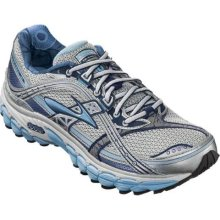 Women's Brooks Trance 10