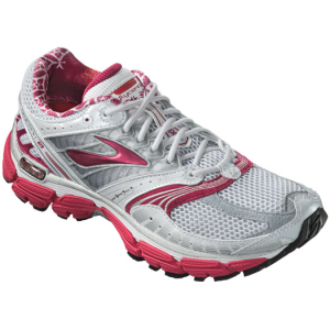 Women's Glycerin 9