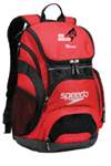 CCA Marlins Backpack w/Logo