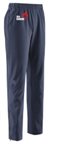 CCA Marlins Warm-Up Pant w/Logo