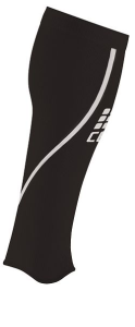 Allsports Compression Sleeve