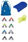 CGBD Junior Group Equipment Bundle
