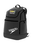 CGBD National Team Backpack 2.0 w/Logo