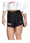 CGBD National Team Female Short w/Logo