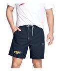 CGBD National Team Male Shorts w/Logo