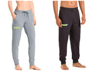 CGBD Relaxed Jogger w/Logo