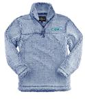 CGBD Sherpa w/Logo