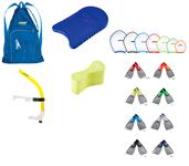 CGBD  Prep Group Equipment Bundle