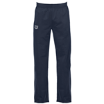 Winchester Team Pant w/logo