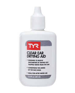 Clear Ear - Drying Aid