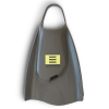 DMC Elite Training Fins
