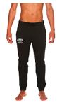DeKalb Aquatics Essential Pant w/Logo