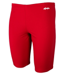 Hendersonville HS Dolfin Red Jammer with Logo