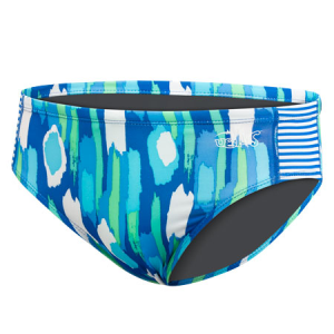 Dolfin Uglies -- On Your Mark Brief