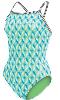 Dolfin Uglies -- Tinsel