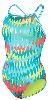 Dolfin Uglies -- Zippy