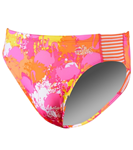 Dolfin Uglies Miami Brief
