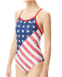 Durafast One Star Spangled Diamondfit