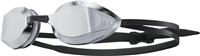 Edge-X Racing Mirrored Nano Fit
