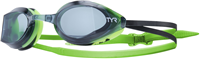 Edge-X Racing Non-Mirrored Goggle