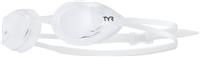 Edge-X Racing Non-Mirrored Nano Goggle