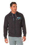 Excel Full Zip w/Logo