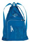Excel Ventilator Mesh Bag w/Logo