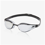 Fastskin Hyper Elite Mirrored Goggle