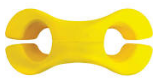 Finis Axis Buoy