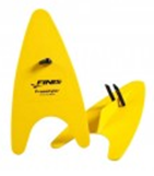 Finis Free Styler Hand Paddle