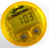 Finis Tempo Trainer