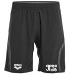 GPAC Male Short w/Logo