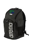 GPAC Team Backpack w/Logo