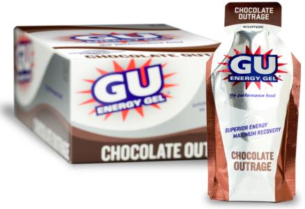 Gu Gel 24-pack