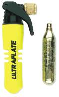 Genuine Innovations Ultraflate