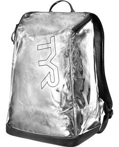 Get Down Backpack (32 Liter)