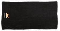 H2Okie Aquatics Beach Towel w/Logo