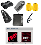 High Performance Group Equipment Bundle