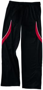 Endurance Pants