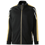 Holloway Flux Warmup Jacket