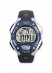 Ironman Triathlon 30 lap traditional watch