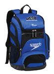 Jackson Team 35L Backpack w/Logo