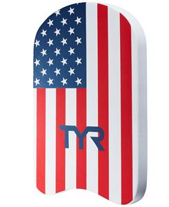 Junior Classic Kickboard USA