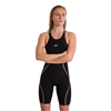 LZR Pure Intent Closed Back Kneeskin