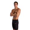 LZR Pure Valor High Waist Jammer
